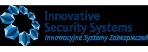 Innovative Security Systems Sp. z o.o.