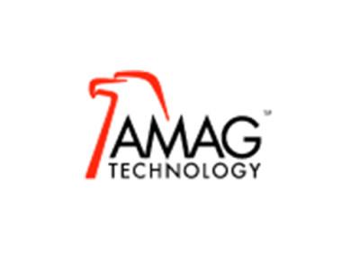amag1